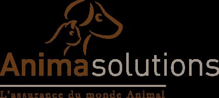 Anima Solutions partenaire de l'Élevage Canin Réa